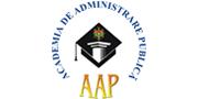 aap.gov