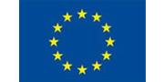 eeas.europa