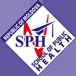 smsp-logo
